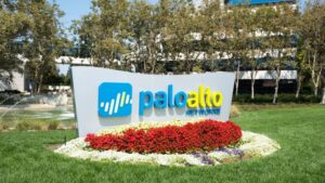The new acquisition offers safety from hackers' view, Palo Alto Networks CEO says-Techconflict.com