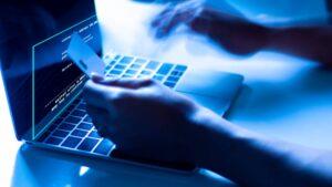 Halt Millions in Losses: The European Police Target Dark Web- Techchconflict.com