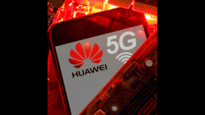 British telcos can be fined 10% of sales for the usage of Huawei equipment below the brand new regulation-Techconflict.com