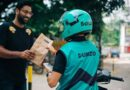 'Just Dunzo it.' How Google's favorite Indian startup is making town existence less complicated