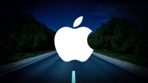 Apple is allegedly running on a passenger automobile, leap forward battery tech