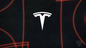 Tesla fell simply brief of turning in 500,000 motors in 2020