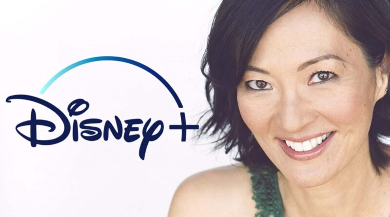 Why Disney+ is turning into extra famous then different streaming offerings in a few Asian markets