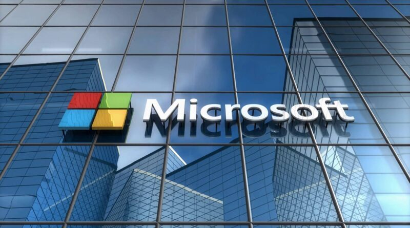 Microsoft will help European news agencies charge for their content