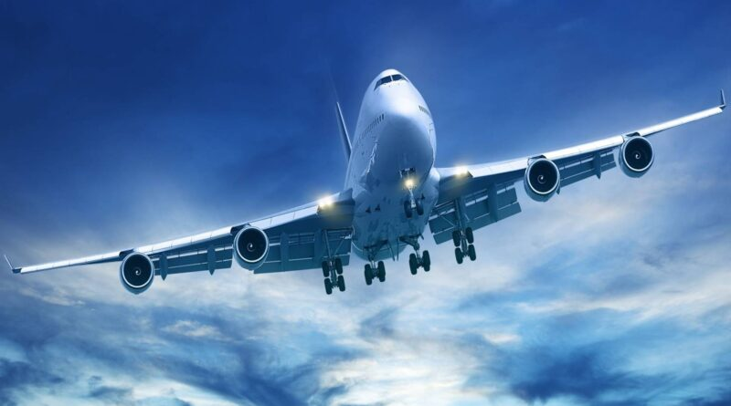 The European Aviation Safety Agency is planning an eco-ranking for flights