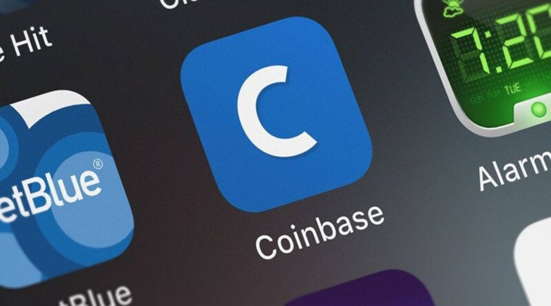 Coinbase and Roblox take a page from Google, keeping selling prices manner down before public debuts