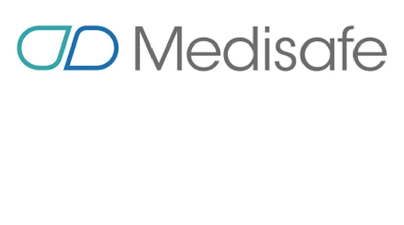 Medisafe raises $30 million for prognosticative AI that reminds individuals to require their pills