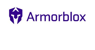 Armorblox has raised $30 million to guard against phishing attacks with AI