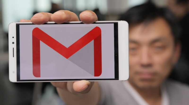 How to Use Gmail: Top Tips and Tricks to Hit Your Inbox