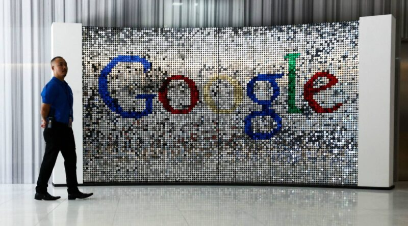 Google will lift its recent ban on political ads this Wednesday