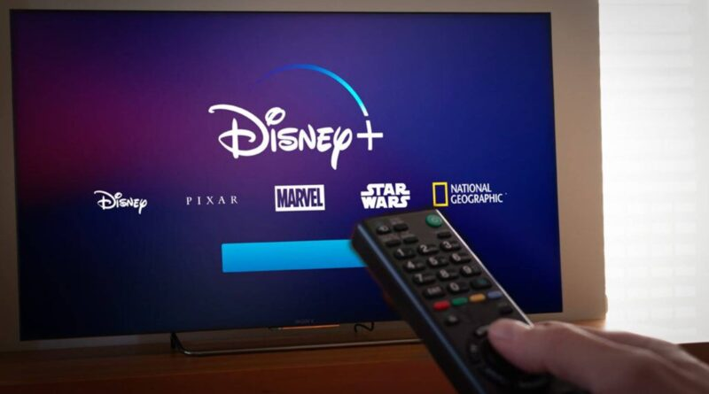 What you need to know about Disney + Star