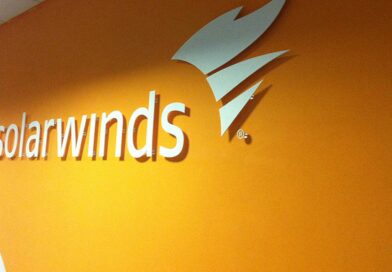SolarWinds, Microsoft, FireEye, and CrowdStrike defend conduct in a major breach