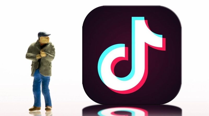 TikTok encountered consumer complaints in Europe
