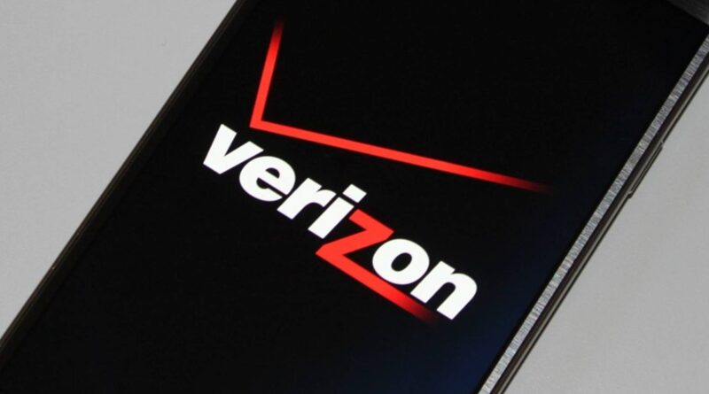 Verizon support says you must shut down 5G to save lots of your phone's battery